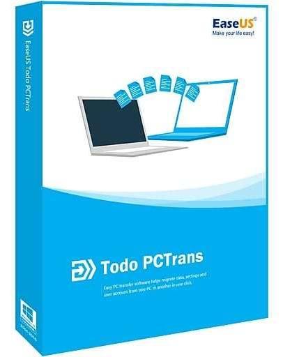 EaseUS-Todo-PCTrans-Professional-11