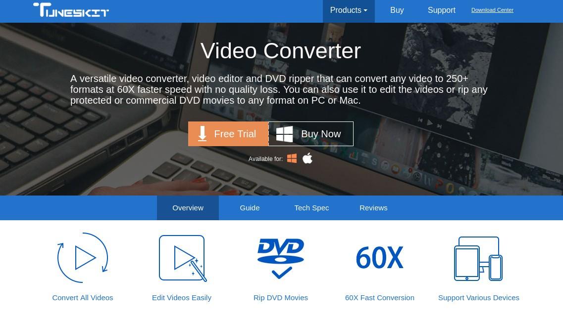 tuneskit-video-converter-00