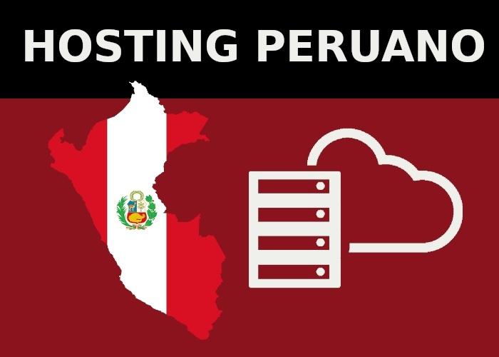 Hosting Perú: Top 10 mejores proveedores de hosting en Perú