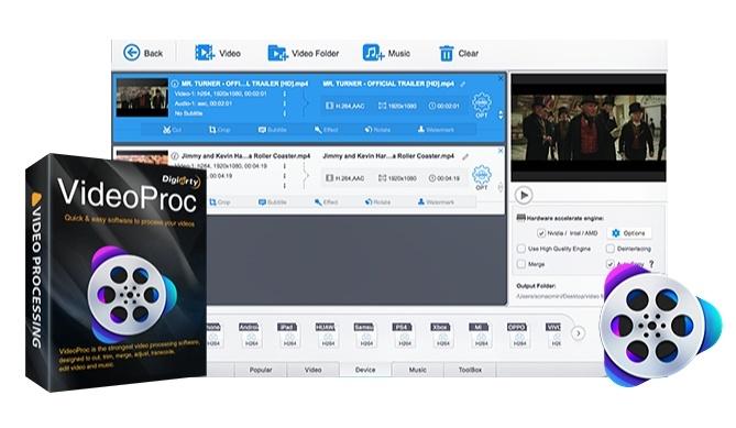 videoproc_mainimage