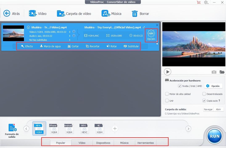 videoproc_mainimage02