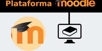 Plataforma Moodle: ¿Qué es y para qué sirve?