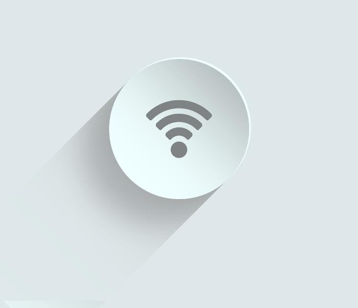 Mejorar señal Wifi